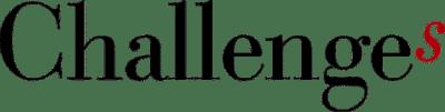 Logo Challenges 1
