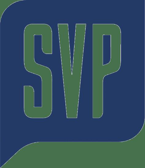SVP 2