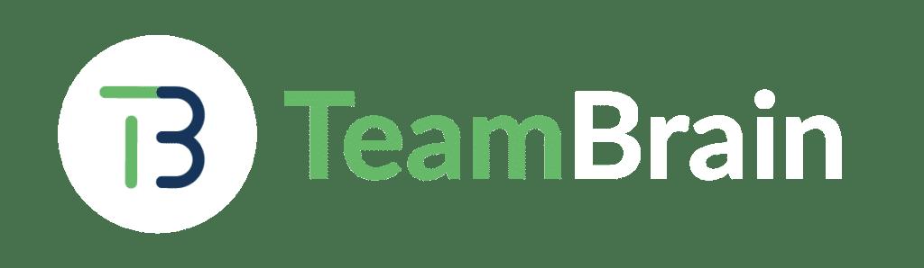 Logo TeamBrain