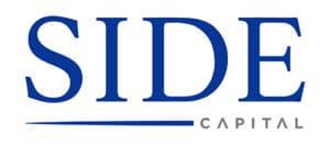 Logo Side Capital