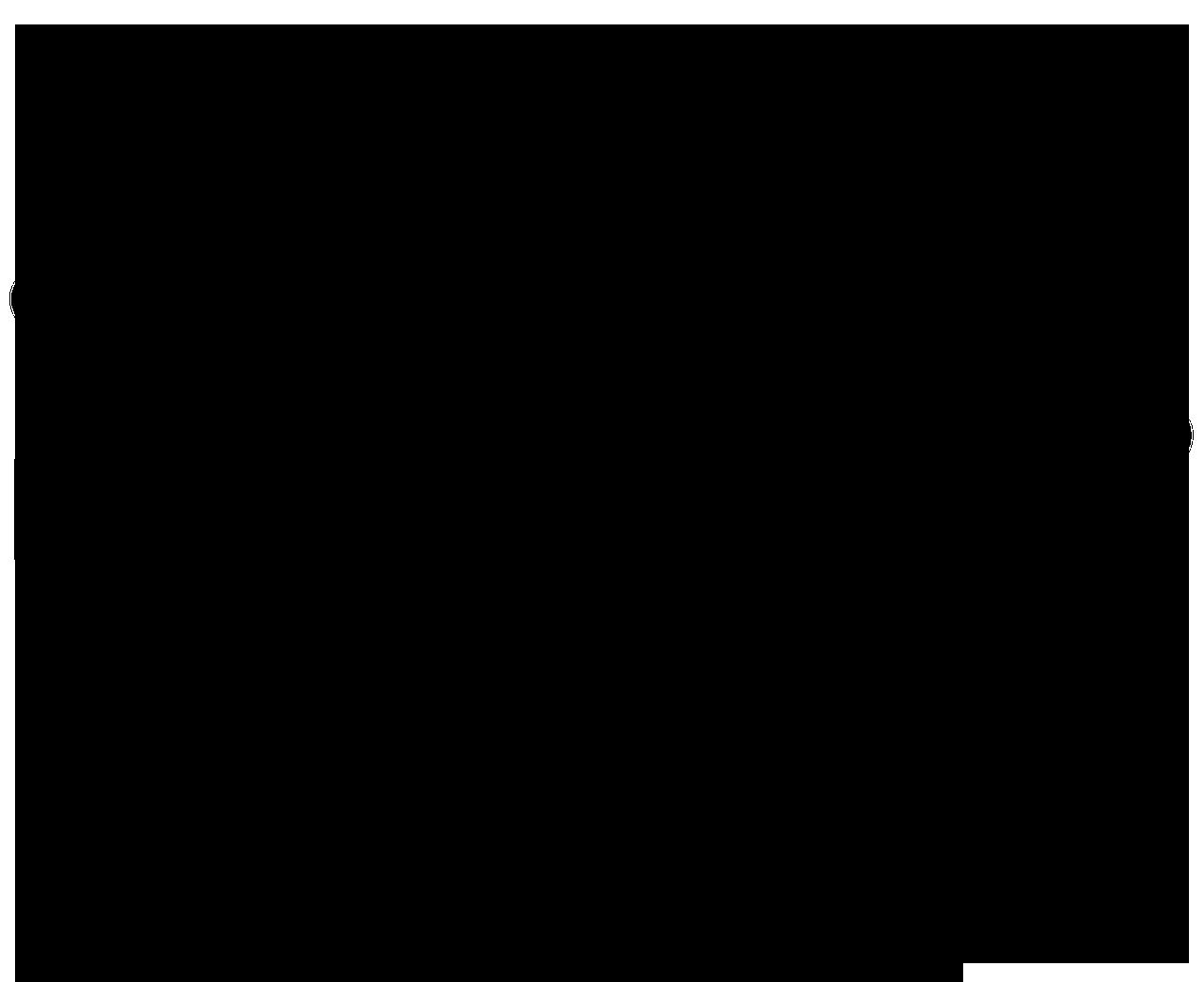 Multilingual Banner module