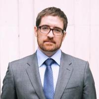 Interview de Emmanuel Poidevin pour e-Attestations
