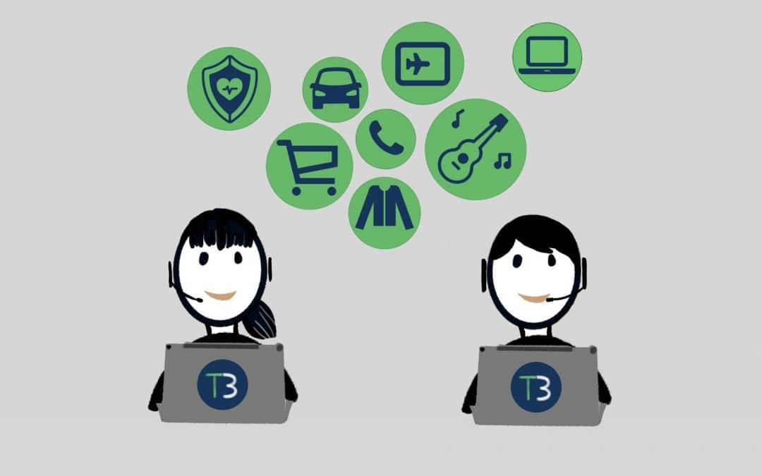 Comment améliorer et optimiser la gestion de votre service client en e-commerce ?
